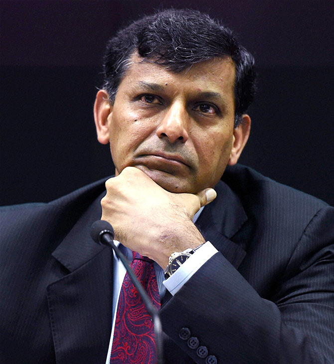 the last rajan Wipro, while elevating rajan kohli late last month, promoted four other executives to the rank of senior vice-president.