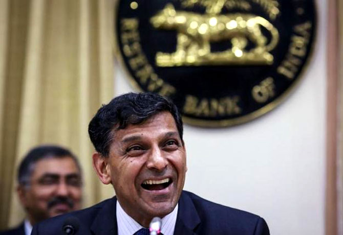 RBI policy mildly positive, but here are 3 key issues to monitor