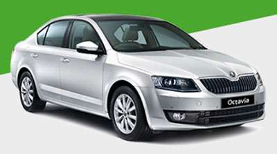 Skoda recalls 539 units of Octavia sedan in India