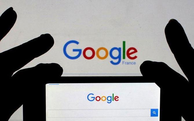 Google Duo: Bare-bones app gets the job done