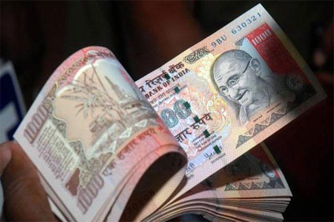 Masala bonds can be good for NRIs' portfolios