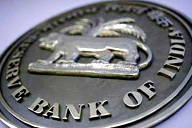 Centre To Issue Rs 100 5 Coins Mark Mgr Birth Centenary Rediff Business