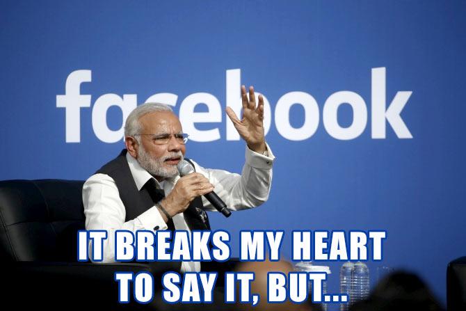africa business report facebook meme