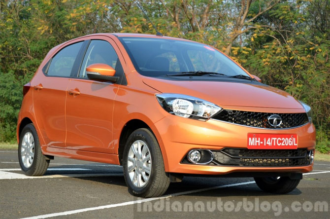 Tata Zica to launch in mid-Feb, bookings start during Auto Expo