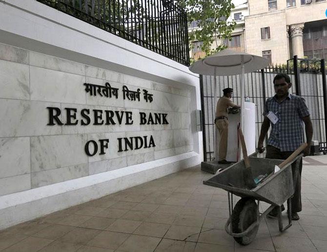 Sbi Home Loan Interest June 2015
