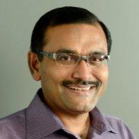Microsoft-LinkedIn deal: An Indian among big gainers
