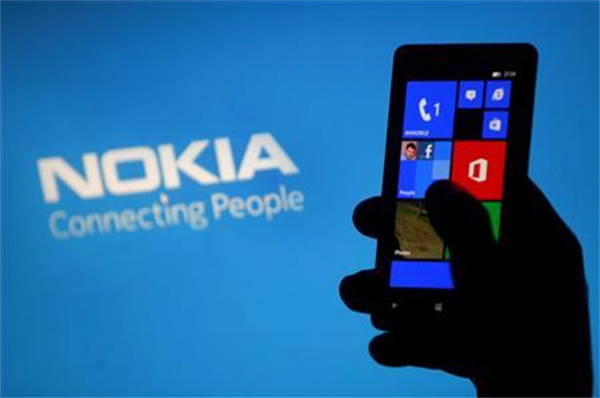 Finland, home to Nokia and jobless engineers, struggles to fill tech jobs