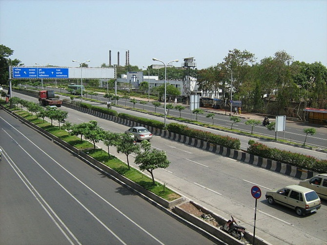 After 3 false starts, can Pune transform itself into a smart city?