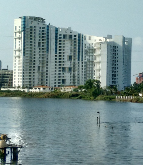 Finally, buyers become the king in realty deals