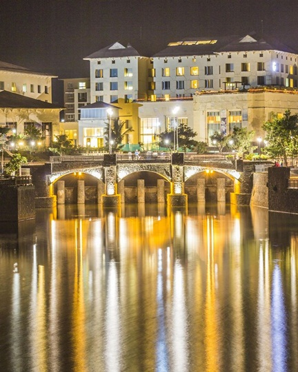 India's first 'smart' city Lavasa failed to take off