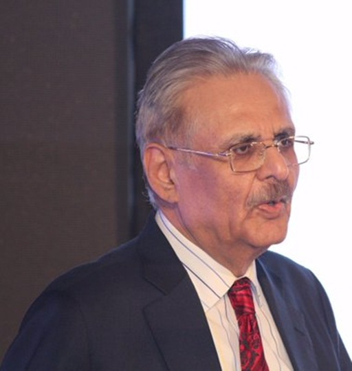 How Deveshwar transformed ITC into a successful company