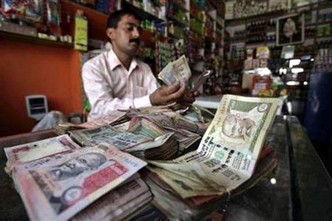 NBFCs: Budget fulfills long standing demand