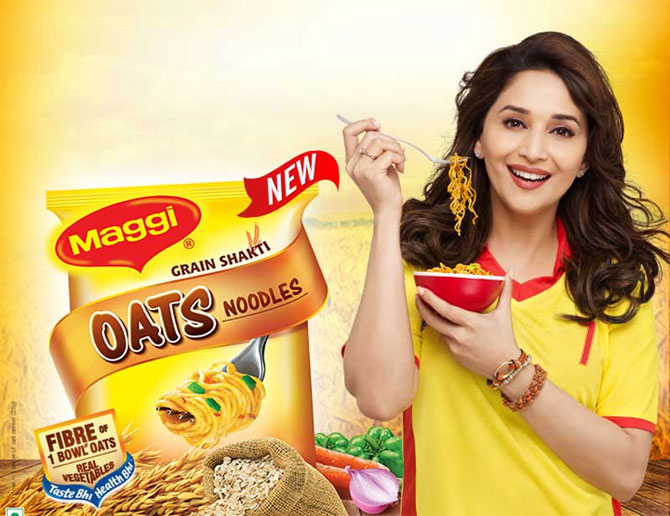 Unfair to pin down celebs for misleading ads, say brand gurus
