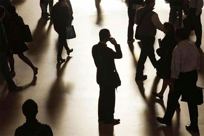 Telcos' hopes on cheaper 700-Mhz spectrum dashed