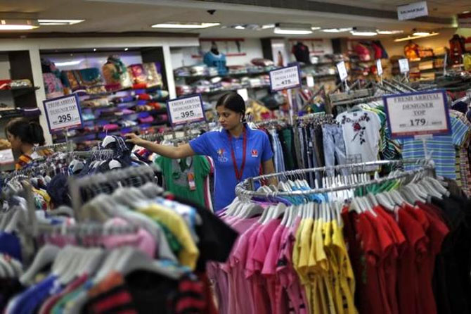 promotional activities of big bazar Small scale in this paper we will discuss about the retail marketing strategies in  big bazar key words: customer relationship management  retail marketing.