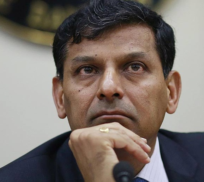 Can the new RBI governor be a dove?