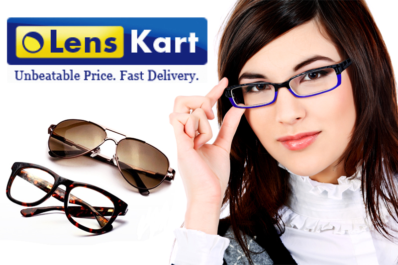07c13eeed1 How Lenskart is defying the start-up trend - Rediff.com Business