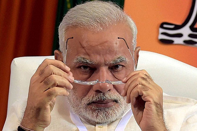 India News - Latest World & Political News - Current News Headlines in India - Opposition targets PM Modi over India's failed NSG bid