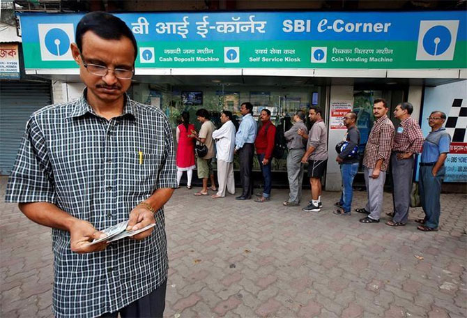 SBI rolls out teaser home loans after 8 years