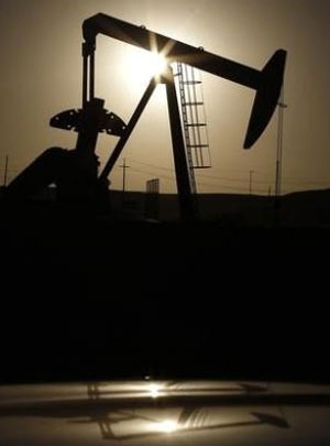 Where are oil prices headed?