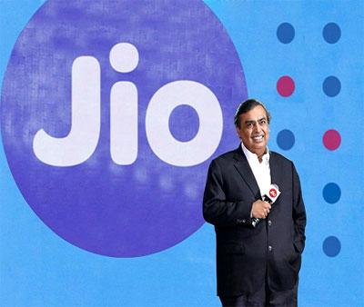 RJio: The mega telecom disruption is finally here!