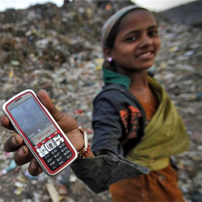Regional languages to be mandatory in mobiles