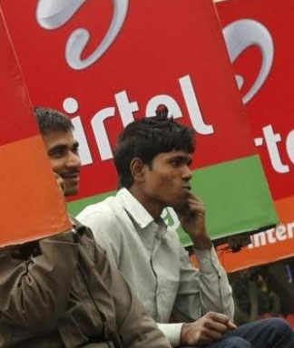 Airtel hits back at Jio, offers free data for 3 months to 4G users