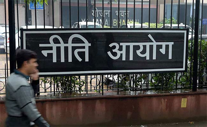 Another chapter in India's Nehruvian legacy to close