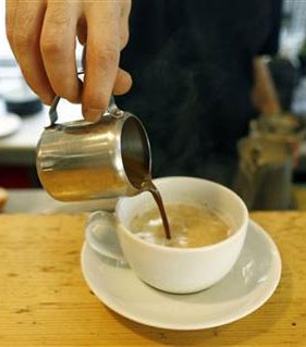 In Ooty, 'chai pe charcha' to double tea export to Pak