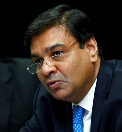 RBI may pause this time, but rate cut likely in Dec