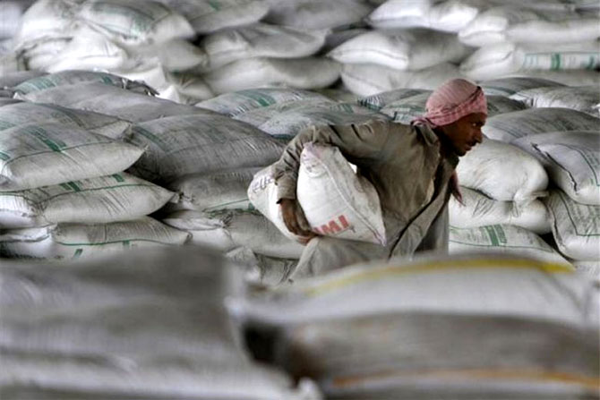 Shree Cement: Compelling but expensive growth story