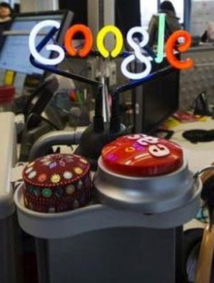 Google turns 18, unveils products designed for India