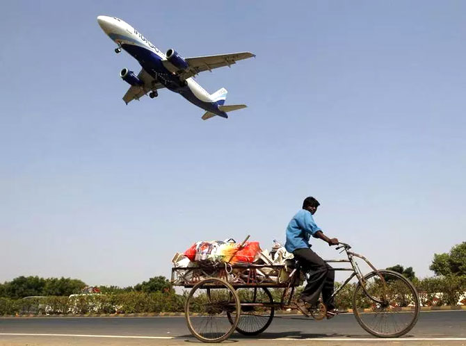 National carriers junk MPs' demand for lower last minute airfares