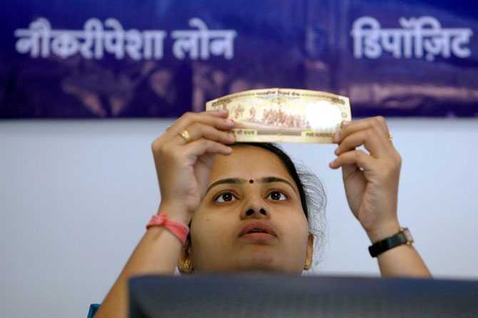 Black money declaration without PAN to be accepted