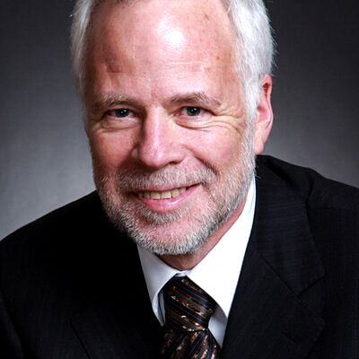 Barry Eichengreen, professor of economics and political science at the University of California, Berkeley