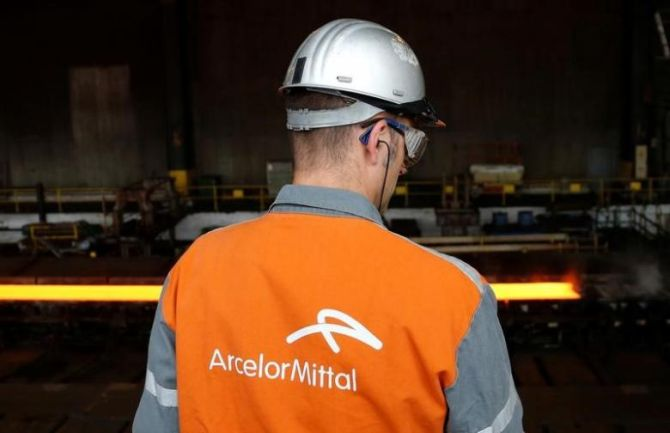 ArcelorMittal keen to spread wings in India