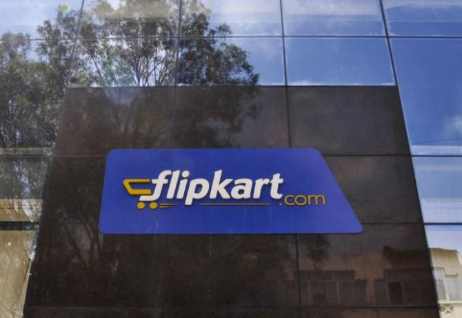 Can Flipkart 2.0 beat Amazon?