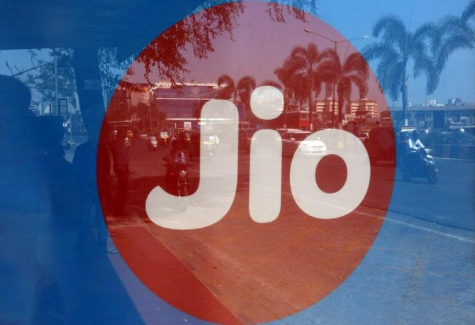 Jio led to fall in profitability of incumbent telcos: Survey