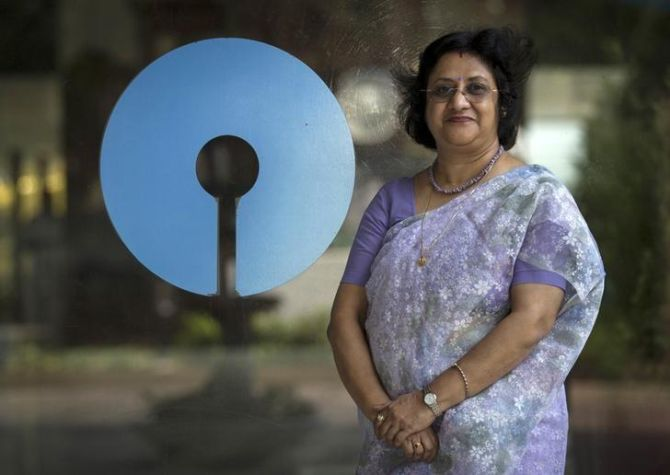 Despite spike in NPAs, SBI Q1 profit jumps to Rs 2,006 cr