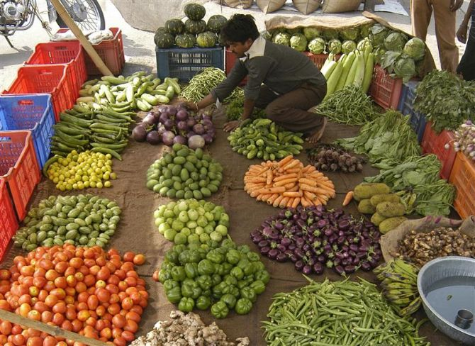 Inflation plays a spoiler; rises sharply to 1.88%