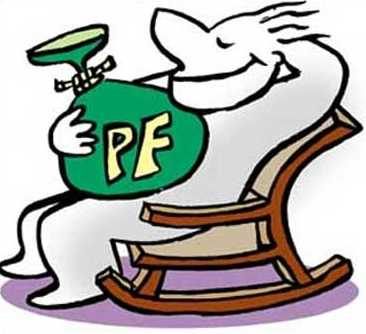 EPFO subscribers will now get mutual fund units
