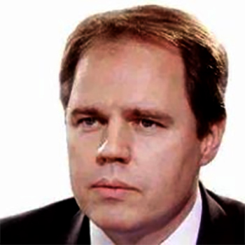 Jan Dehn, head of research at the UK-based Ashmore Investment Management