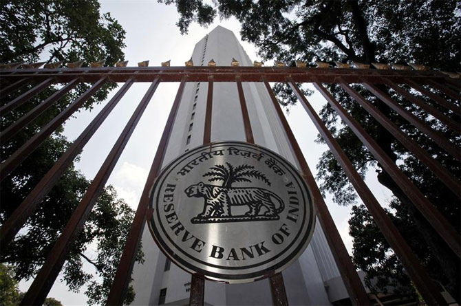RBI's autonomy and image 'dented beyond repair'