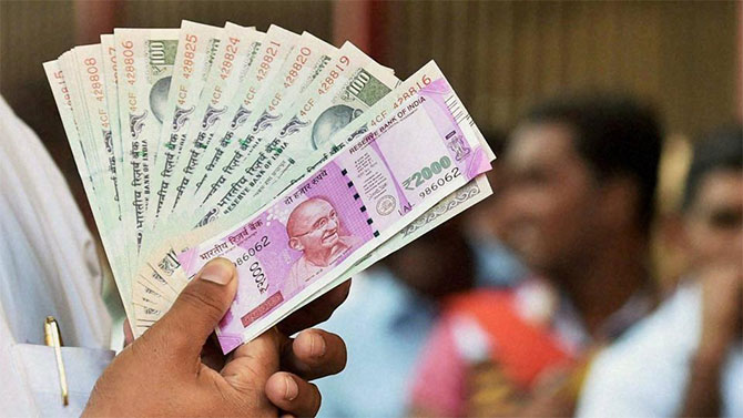 India News - Latest World & Political News - Current News Headlines in India - Why using cash can be risky these days