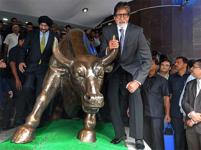When NSE faltered, why it was 'business as usual' at BSE