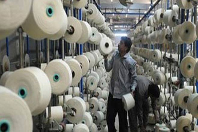 GST woes: How Surat's powerloom industry is dying a slow death