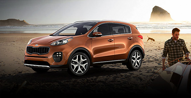 Kia Gets Ready For Indian Ride Rediff Com Business