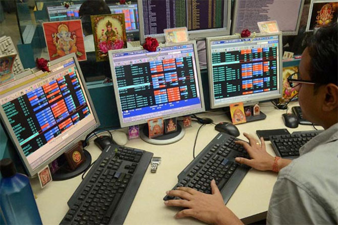 FPIs renew interest in Indian bonds