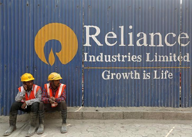 corporate restructuring in case of reliance industries Supreme court withdraws its order on reliance industries arbitration case to penalise the company for lower gas output reliance had moved restructuring of.