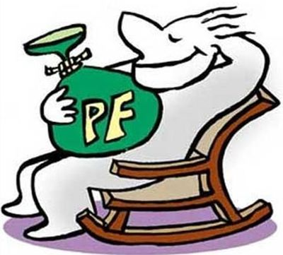 As linking Aadhaar kicks in, EPF contributor base shrinks